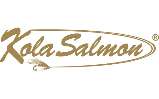 KOLA SALMON