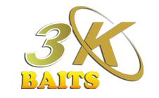 3KBaits