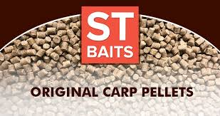 ST Baits