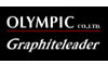 Olimpic Co. LTD (Graphiteleader)