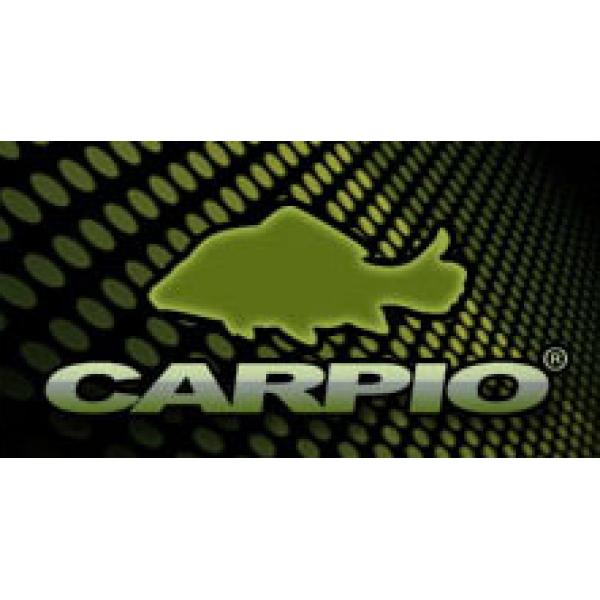Brand CARPIO