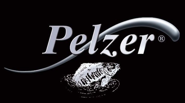 Brand PELZER