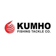 Brand Kumho