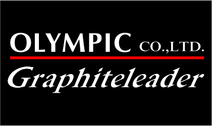 Brand Olimpic Co. LTD (Graphiteleader)