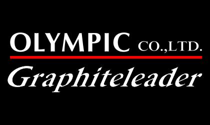 Brand Graphiteleader
