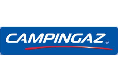 Brand Campingaz