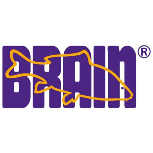 Brand BRAIN