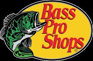Brand BASS PRO SHOP