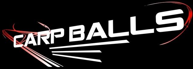 Brand CARPBALLS