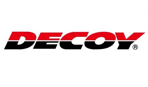 Brand DECOY