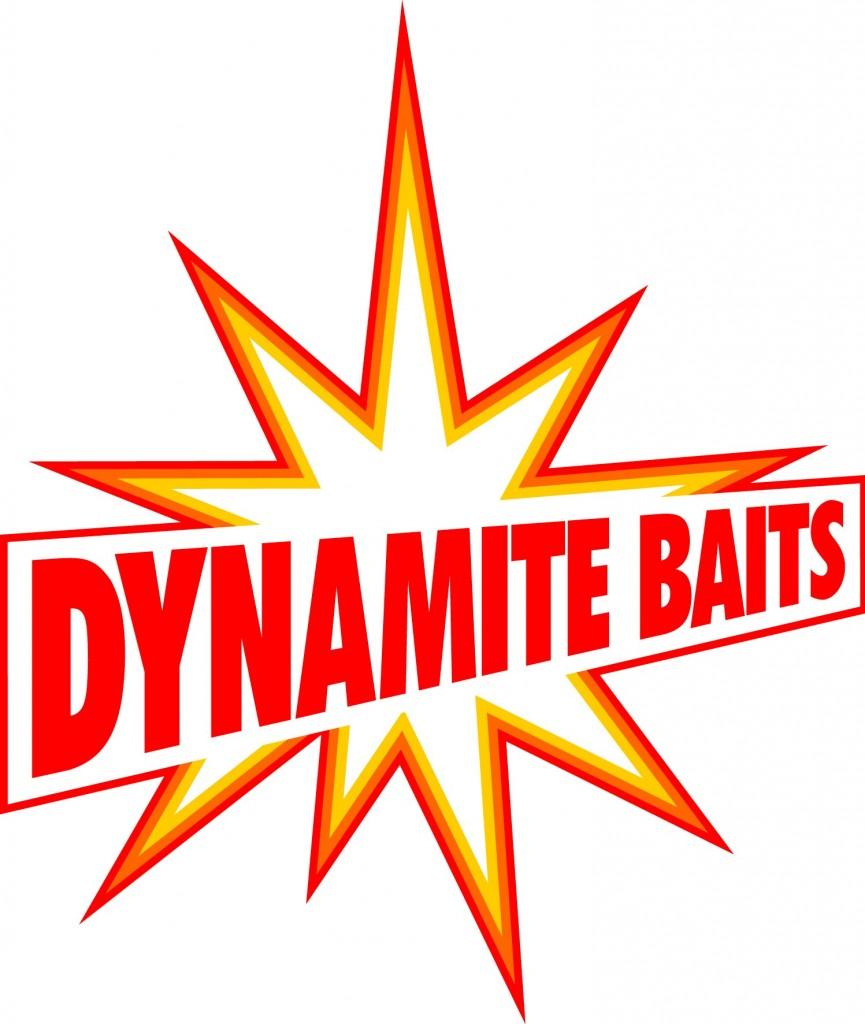 Brand DYNAMITE