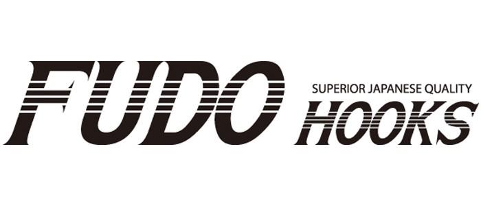 Brand Fudo Hooks