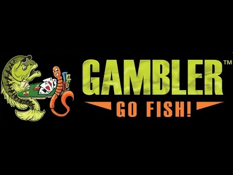 Brand GAMBLER