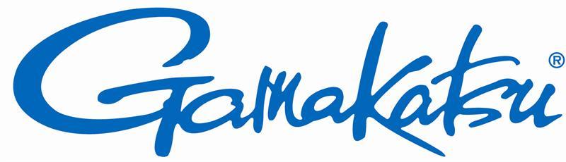 Brand Gamakatsu