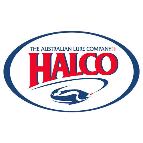 Brand HALCO