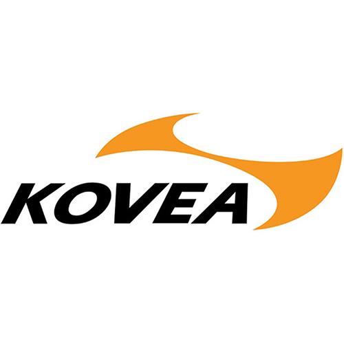 Brand KOVEA
