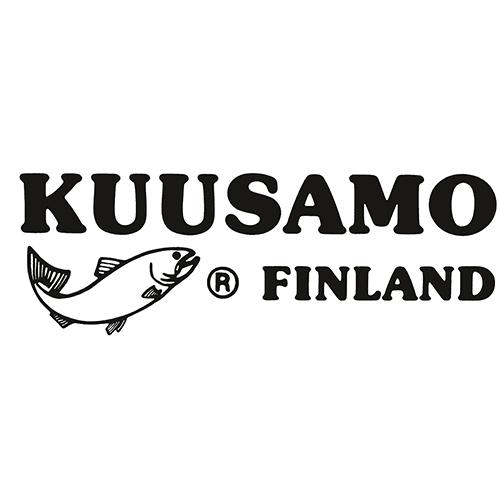 Brand KUUSAMO
