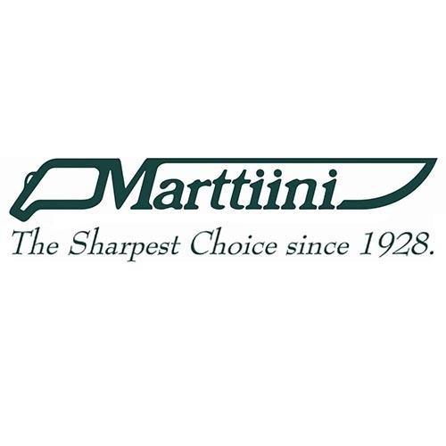Brand MARTTIINI