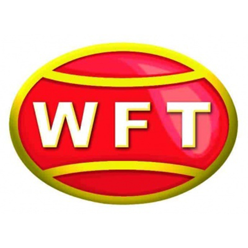 Brand WFT