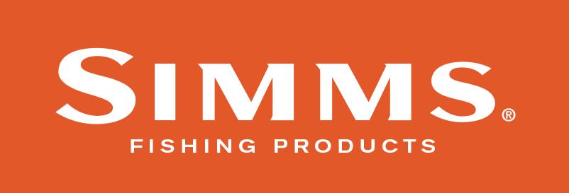 Brand Simms