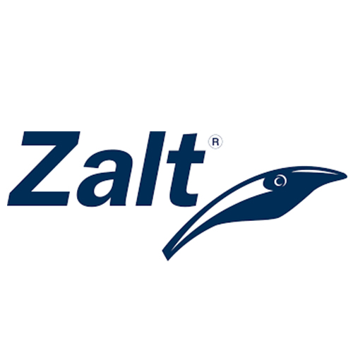 Brand ZALT