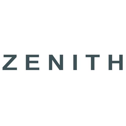 Brand ZENITH