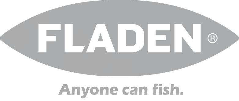 Brand FLADEN