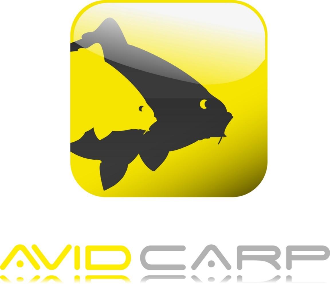 Brand AVID