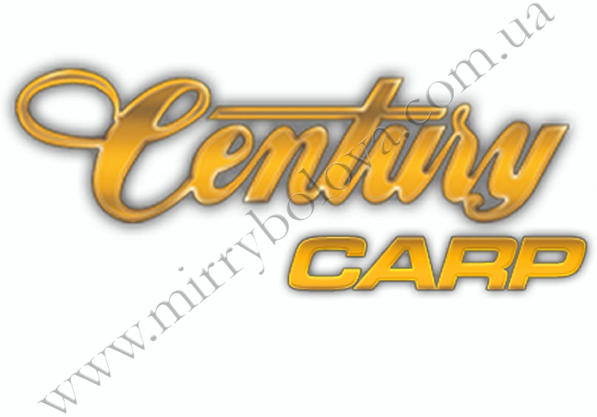 Brand CENTURY