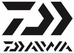 Brand Daiwa