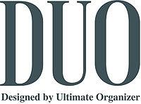 Brand DUO