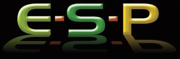 Brand ESP
