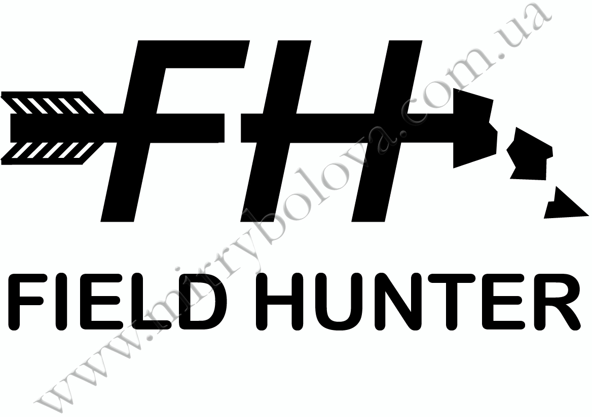 Brand FIELD HUNTER