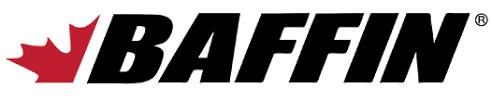 Brand BAFFIN