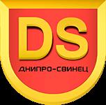 Brand Днипро Свинец