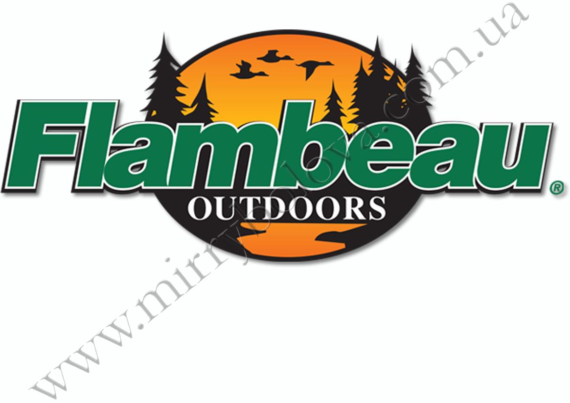 Brand FLAMBEAU
