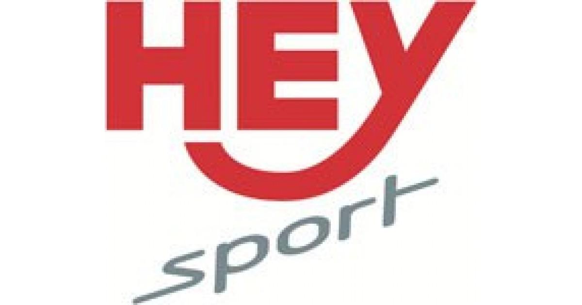 Brand HEY-sport