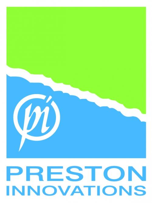 Brand Preston