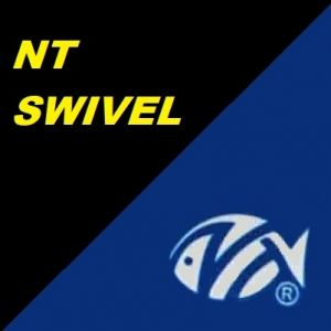 Brand NT SWIVEL