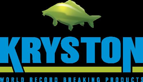 Brand Kryston