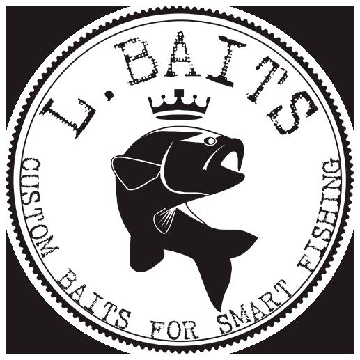 Brand L.Baits