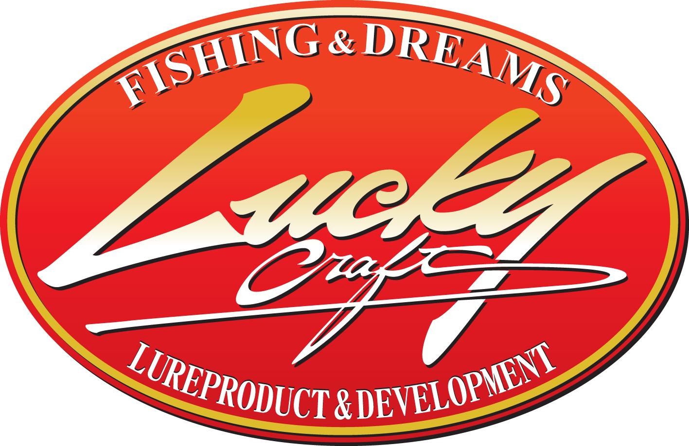 Brand Lucky Craft
