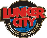 Brand LUNKER CITY