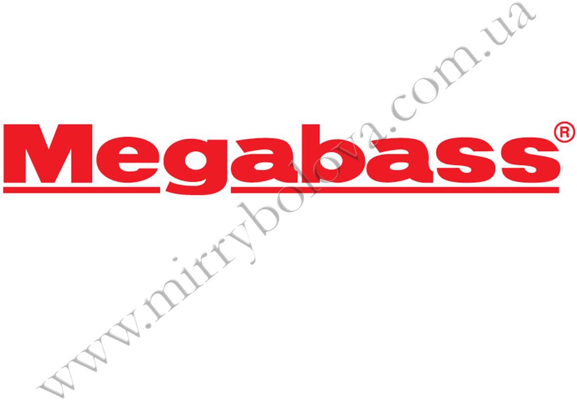 Brand Megabass