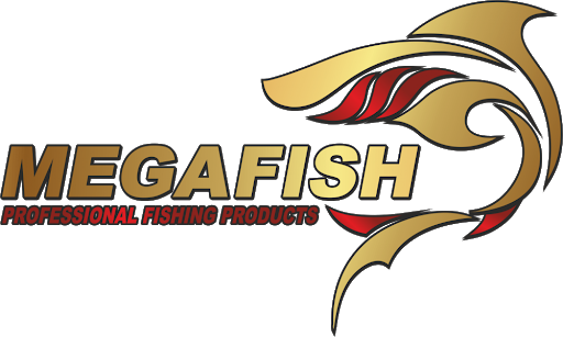 Brand MEGAFISH