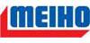 Brand Meiho