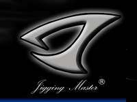 Brand JIG-Master