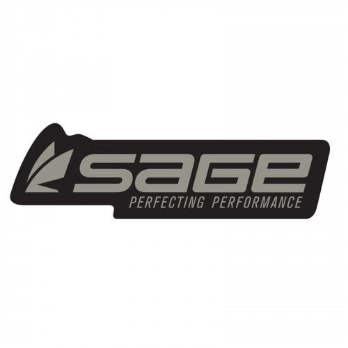 Brand SAGE