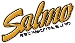 Brand Salmo