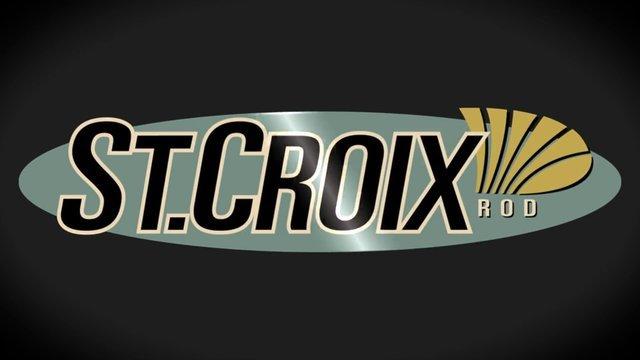 Brand St.Croix